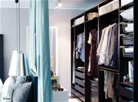 les huissiers peuvent ils entrer dans les chambres faire un dressing dans une chambre