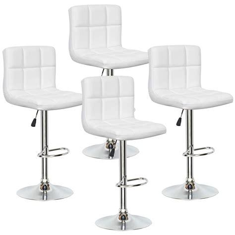 chaise de bar blanc deco in index php rub produit etape p id produit