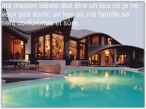 ma maison ma villa ma maison id 233 ale