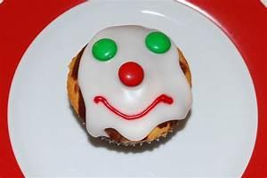 Spiele Zum Kindergeburtstag : muffins kindergeburtstag kinderspiele ~ Articles-book.com Haus und Dekorationen