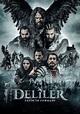 Watch Vlad The Impaler (2018) Full Movie Online Free ...