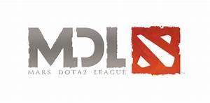 Mars Dota 2 League Liquipedia Dota 2 Wiki