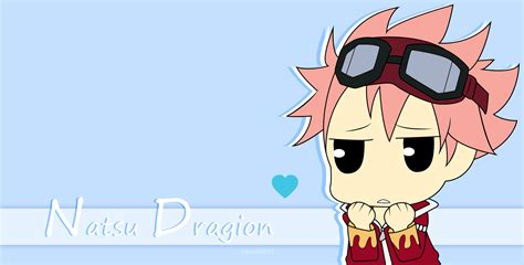 fairy tail chibi wallpaper  images
