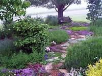 cottage garden plans Cottage Garden