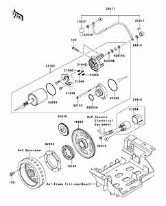 2006 Volkswagen Passat Engine Diagram
