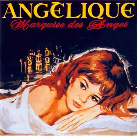 ang 233 lique de golon la marquise de anges n a pas vieilli fan de lit