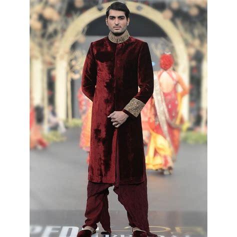 wedding sherwani outfits   sherwani ideas  grooms
