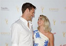 Julianne Hough Having Marriage Problems After Revealing ...