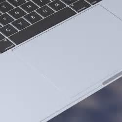 macbook background mockup