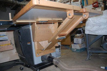 images  table   pinterest woodworking