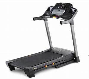 tapis de course nordictrack t115 With tapis de course nordictrack