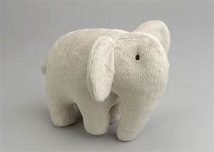 Peluche Elephant Geant : peluche musicale l phant ~ Teatrodelosmanantiales.com Idées de Décoration