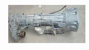 Nissan Boite Automatique : boutique 4roo de moteurs60 ~ Gottalentnigeria.com Avis de Voitures