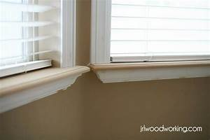 17 Best images about Window on Pinterest Baseboards