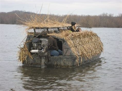 Prodigy Boat Dog Ladder 25 best ideas about duck boat blind on pinterest boat