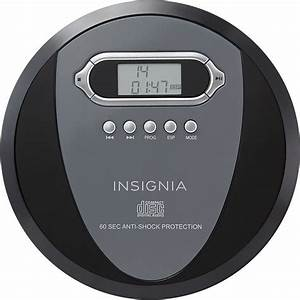 Mobile Cd Player : the 7 best portable cd players to buy in 2019 ~ Jslefanu.com Haus und Dekorationen