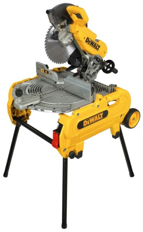 miter table saw combo or not dewalt s europe only combo miter table saw