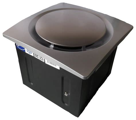 Exhaust Fans For Bathrooms by Aero Fan Bathroom Ventilation Fan