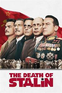 the death of stalin 2017 posters the movie database With oj simpson documentary download