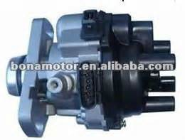 ignition distributor for mitsubishi t6t57171a md325051 md159279 buy distributor t5t57271