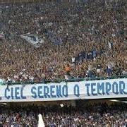 Testo Inno Lazio by Testi Canzoni Di Cori Tifo Stadio