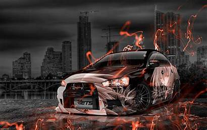 3d Wallpapers Games Cars Gamer Anime Racing