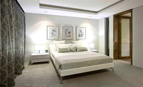Guest Bedroom by Guest Bedrooms Defining A Great Host Theydesign Net