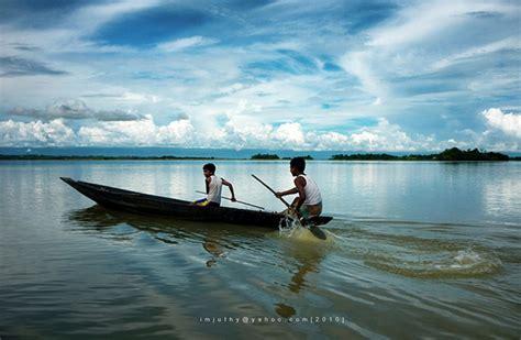 beautiful landscape  bangladesh munif