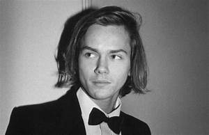 River Phoenix–Final Film Released After 18 Years – On the ...