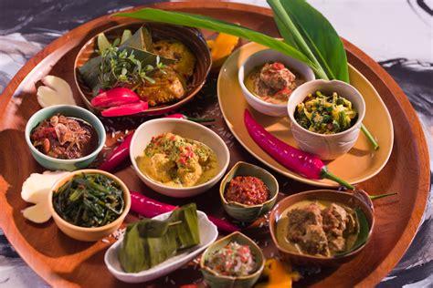 kitchen island bar table bumbu bali