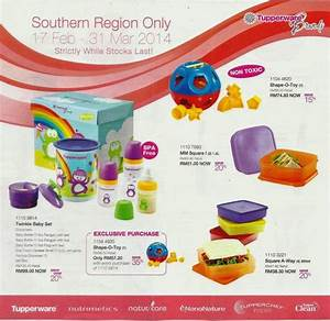 Tupperware Online Katalog : tupperware malaysia katalog februari mac 2014 tupperware catalogue february 2014 ~ Buech-reservation.com Haus und Dekorationen