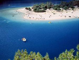 Oludeniz In Turkey Yacht Charter Superyacht News