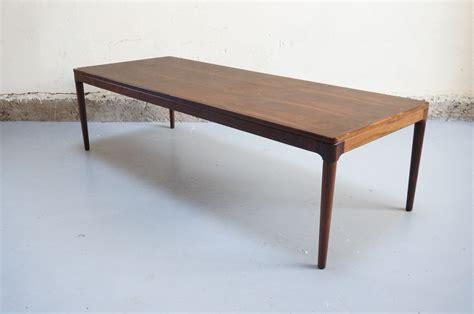 magasin canapé portet sur garonne table salon scandinave idées de décoration et de