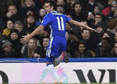 FA Cup: Chelsea ease past Peterborough 4-1 - Vanguard News