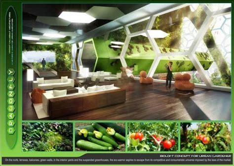 Unbuilt Buildings: 12 Awesome Future Architectural Designs