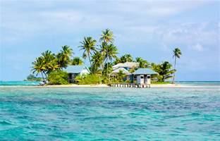 Hawaii Beach House Rental