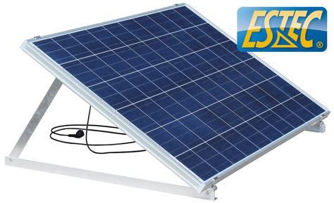 mobile pv anlage unsere mini photovoltaik anlage erzeugt jetzt ihren strom