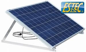 Pv Anlage Balkon : unsere mini photovoltaik anlage erzeugt jetzt ihren strom estec solar ~ Sanjose-hotels-ca.com Haus und Dekorationen