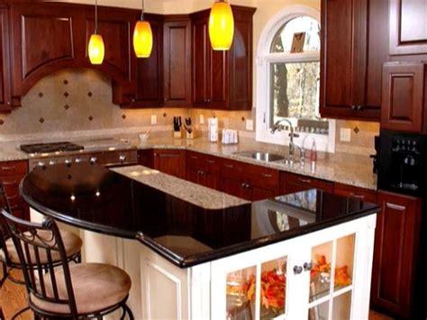 Homemade Kitchen Island Ideas