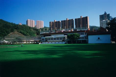 peek   exclusive hong kong cricket club hong kong living