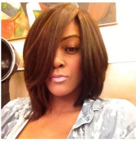 Pic Of Sew In Weave Hairstyles by 57 Best Bob Hairstyles Sew Ins Images On Hair