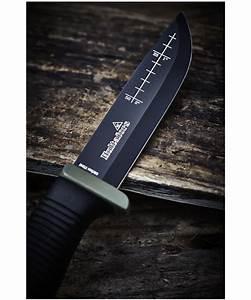 Outdoor Messer Shop : hultafors outdoor messer ok4 snickers ~ Eleganceandgraceweddings.com Haus und Dekorationen