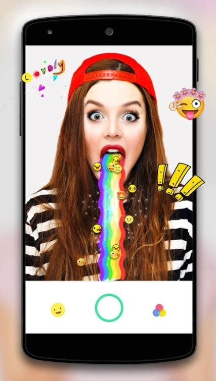funny faces  funny faces apps    android