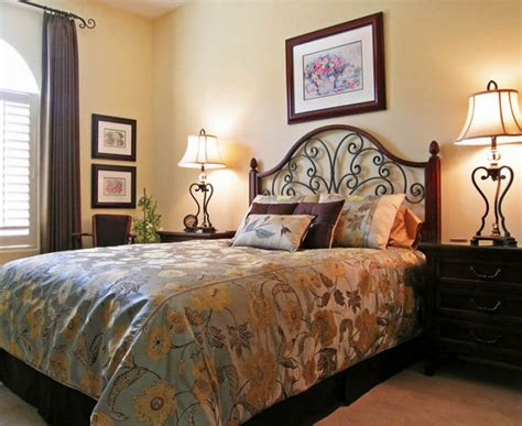 bathroom towels decoration ideas interior decor guest bedroom decorating ideas gentleman
