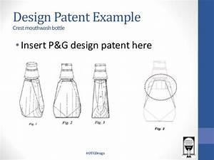 Patent Strategies in the OTC Space