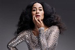 Where's Tracee Ellis Ross today? Wiki: Husband, Father ...