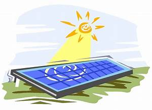 LA Unified is close to completing a solar power program at ...