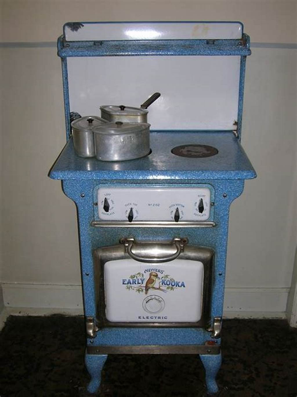 #230 #Best #Images #About #Stoves #On #Pinterest
