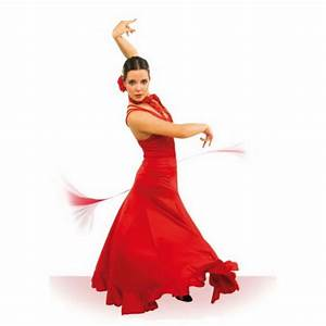 robe flamenco femme With robe flamenco femme