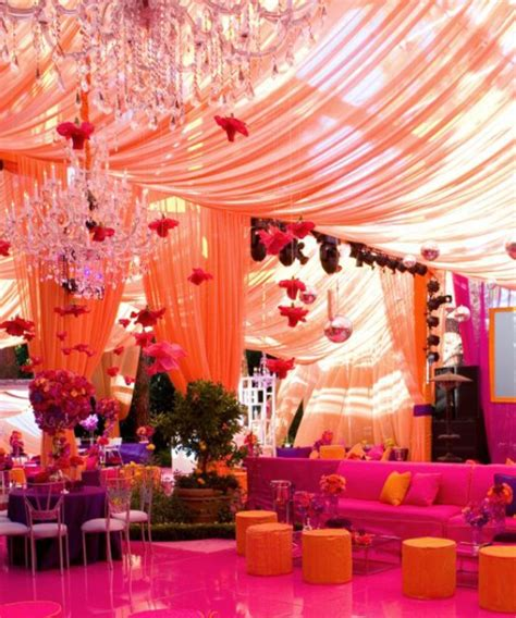 tented receptions archives weddings romantique